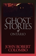 Ghost Stories of Ontario