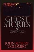 Ghost Stories of Ontario
