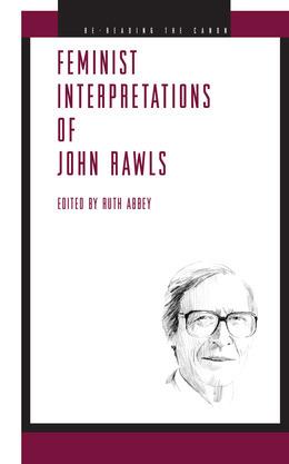 Feminist Interpretations of John Rawls