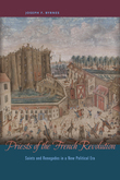 Priests of the French Revolution
