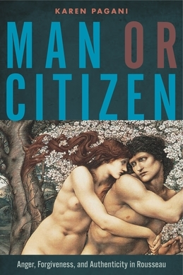 Man or Citizen