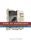 Sign of Pathology