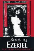 Seeking Ezekiel