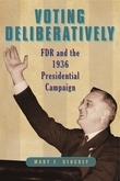 Voting Deliberatively