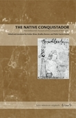 The Native Conquistador