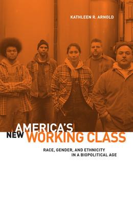 America's New Working Class