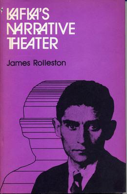 Kafka's Narrative Theater