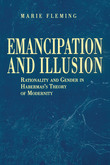 Emancipation and Illusion
