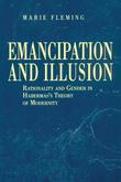 Emancipation and Illusion
