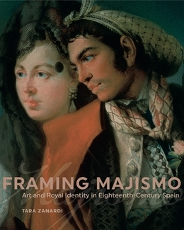 Framing Majismo