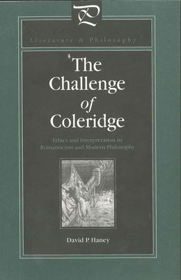 The Challenge of Coleridge