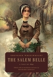 The Salem Belle