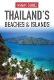 Insight Guides: Thailand's Beaches & Islands