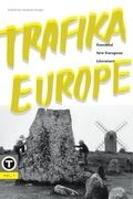 Trafika Europe