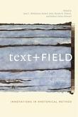 Text + Field
