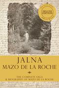The Jalna Saga, Deluxe Edition