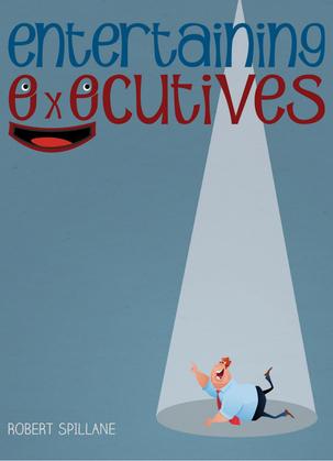 Entertaining Executives