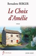 Le Choix d'Amélie