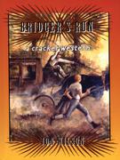 Bridger's Run