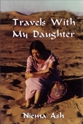 Travels with my Daughter