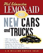 Lemon-Aid New Cars and Trucks 2013