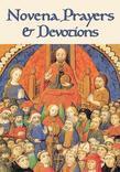 Novena Prayers and Devotions