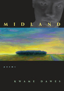 Midland: Poems