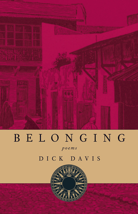 Belonging: Poems