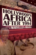 Hollywood's Africa after 1994