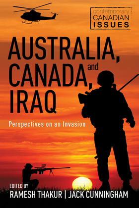 Australia, Canada, and Iraq: Perspectives on an Invasion