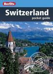 Berlitz: Switzerland Pocket Guide