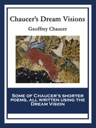 Chaucer's Dream Visions