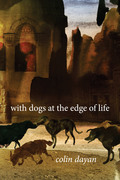 With Dogs at the Edge of Life