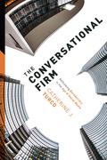 The Conversational Firm