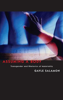 Assuming a Body