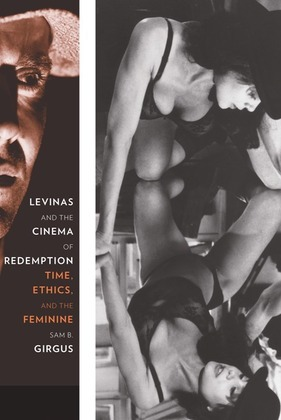 Levinas and the Cinema of Redemption