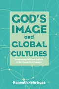 God's Image and Global Cultures