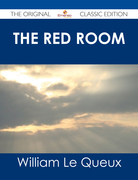 The Red Room - The Original Classic Edition