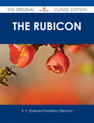 The Rubicon - The Original Classic Edition