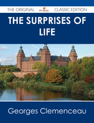 The Surprises of Life - The Original Classic Edition