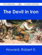 The Devil in Iron - The Original Classic Edition