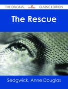 The Rescue - The Original Classic Edition