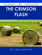 The Crimson Flash - The Original Classic Edition