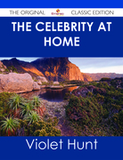 The Celebrity at Home - The Original Classic Edition