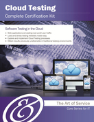 Cloud Testing Complete Certification Kit - Core Series for IT