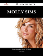 Molly Sims 35 Success Facts - Everything you need to know about Molly Sims