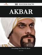 Akbar 106 Success Facts - Everything you need to know about Akbar