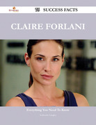 Claire Forlani 75 Success Facts - Everything you need to know about Claire Forlani