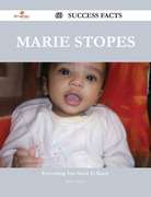 Marie Stopes 60 Success Facts - Everything you need to know about Marie Stopes