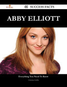 Abby Elliott 44 Success Facts - Everything you need to know about Abby Elliott